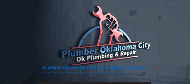 Plumber Oklahoma City