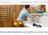 Badsanierung-Frankfurt